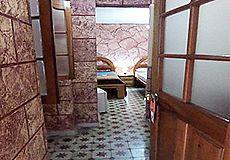 El Viajero Hostel Photos 7
