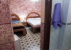 El Viajero Hostel Photos 8