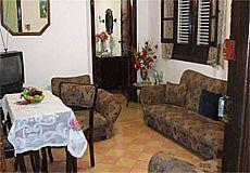 Casa Aportela Аренда домов на Центральная Гавана, Кубе