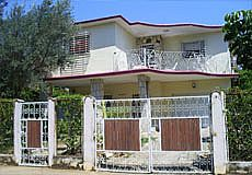 Karely House Rent - Accommodation in Atabey