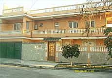 Marle House Rent - Accommodation in Brisas del Mar Beach