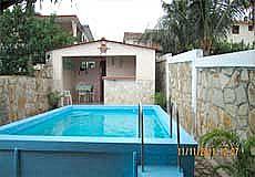 Casa Dayrolis Photos