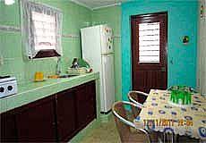 Casa Dayrolis Photos 9