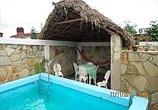 Casa Dayrolis Photos 1