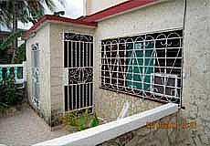 Casa Dayrolis Photos 2