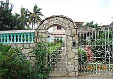 Casa Dayrolis Photos 3