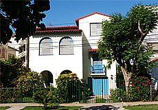Estudio Alicia Аренда домов на Mуниципия Плайа, Кубе