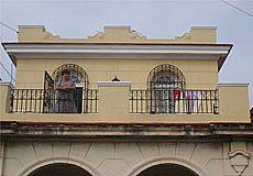 Casa Fina y Lisbet Аренда домов на Mуниципия Плайа, Кубе