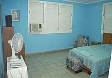 Loreto House Photos 3