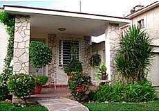 Casa Marianela Аренда домов на Mуниципия Плайа, Кубе