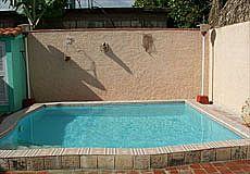 Fenix Villa Rent - Accommodation in Playa