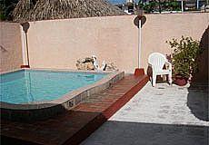 Fenix Villa Photos 2