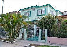 La Ceiba House Rent - Accommodation in Playa