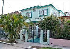 La Ceiba House Photos
