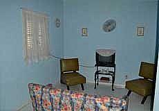 La Ceiba House Photos 10