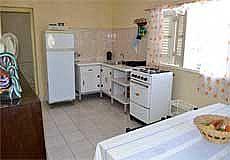 La Ceiba House Photos 11