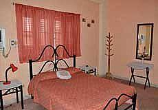 La Ceiba House Photos 1