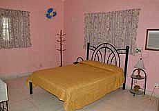 La Ceiba House Photos 4