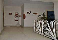 La Ceiba House Photos 8