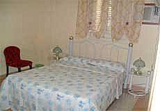 Casa Dona Gladys Photos