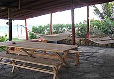 La Roca HOstel Rent - Accommodation in Playa