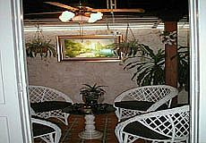 Lazaro and Teresita House Photos 3