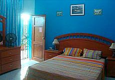 Reyna House Rent - Accommodation in Playa