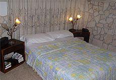 Villa Mayda Rent - Accommodation in Playa