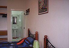 La Casa de Inelia y Ulises Photos 1