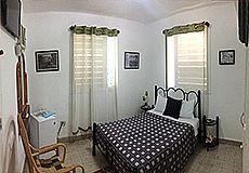 BnB Marazul Rent - Accommodation in Santa Maria Beach