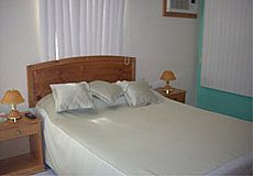 Miriam House Rent - Accommodation in Boyeros