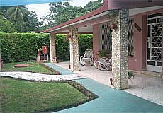 Rosa Fontanar House Photos 1