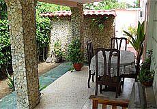 Rosa Fontanar House Photos 2