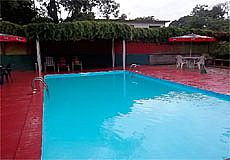 Panama Hostel Rent - Accommodation in Boyeros