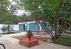 Panama Hostel Photos 6
