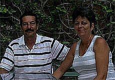 Haydee and Juan k Hostel Photos 10
