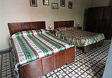 La Casona Jover Hostel Photos 3