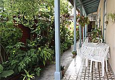 La Casona Jover Hostel Photos 4