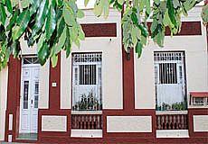 Olga Rivera's Hostel Photos