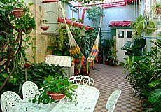 Olga Rivera's Hostel Photos 4
