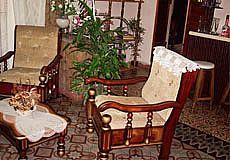 Mercedes Hostel Rent - Accommodation in Santa Clara City