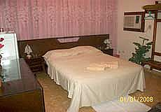 Francisco House Rent - Accommodation in Santa Clara City