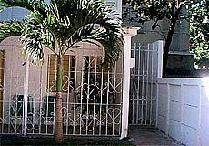 Apartamento Andreshouse Аренда домов на Город Камагуэй, Кубе