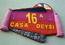 Casa Deysi Photos