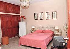 Miriam House Rent - Accommodation in Camaguey City