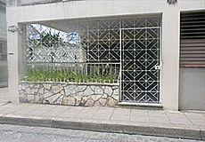 Dalia House Rent - Accommodation in Camaguey City