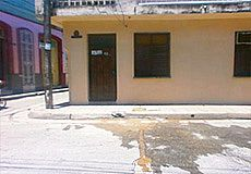 Iliak House Rent - Accommodation in Camaguey City