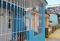 Hostal Belkis Rent - Accommodation in Moron