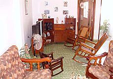 La Casa de Tata en Moron Photos 3