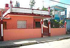 Dra. Mirta Carballo Hostel Photos 1